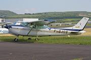 Cessna R182 Skylane RG (F-GJCG)