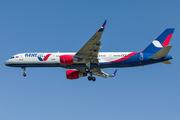 Boeing 757-231/WL (VP-BPB)