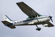 Cessna 172N Skyhawk (ZK-EJQ)
