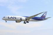 Boeing 787-9 (CC-BGG)