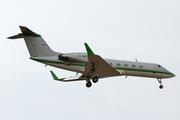 Gulfstream Aerospace G-IV Gulfstream IV (VQ-BMT)