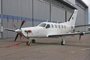 Socata TBM-700 (F-RAXN)