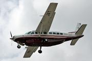 Cessna 208B Grand Caravan (PR-JAT)
