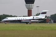 Gulfstream Aerospace G-V Gulfstream V (N25GV)