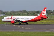 A321-211(WL) (D-ABCM)