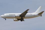 Boeing 737-3U3 (9H-AJW)