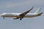 Boeing 767-304ER/(WL) (EI-FMR)