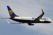 Boeing 737-8AS/W (EI-DPB)