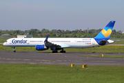 Boeing 757-330 (D-ABOB)
