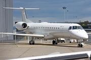 Embraer ERJ-145LR (F-HFKE)