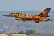SABCA F-16AM Fighting Falcon (FA-77)