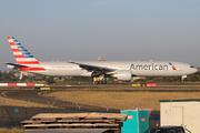 Boeing 777-323ER (N719AN)