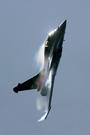Dassault Rafale B (321)