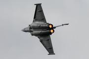 Dassault Rafale M (14)