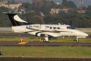 Embraer 500 Phenom 100 (VH-PNM)