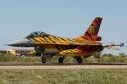 SABCA F-16AM Fighting Falcon (FA-77)
