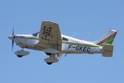 Piper PA-28-181 Archer II (F-GKEC)