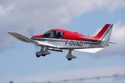 Robin DR-400-140B (F-GVAD)