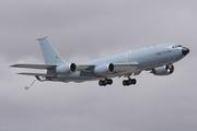 Boeing C-135FR Stratotanker (93-CM)