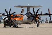 Grumman E-2C Hawkeye (3)