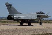 Dassault Rafale M (43)