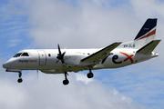 Saab 340B (VH-ZLG)