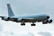 Boeing KC-135R Stratotanker (93-CE)