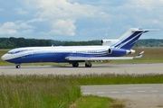 Boeing 727-200 (C-22)