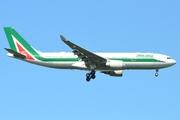 Airbus A330-202 (EI-EJN)