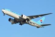 Boeing 777-FB5 (HL8251)