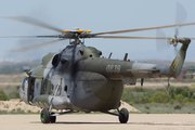 Mil Mi-17MD Hip (0839)