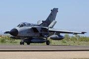 Panavia Tornado ECR (46+24)