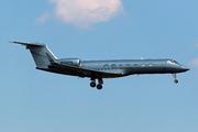 Gulfstream Aerospace G-550 (G-V-SP) (N550PM)
