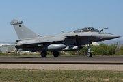 Dassault Rafale M (10)