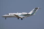 Cessna 525B Citation CJ3 (G-PAOL)