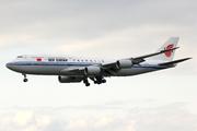 Boeing 747-89L (B-2486)