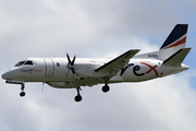 Saab 340B (VH-RXS)