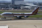 Boeing 747-251B(SF) (N795CK)