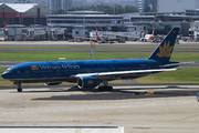 Boeing 777-26K/ER (VN-A144)