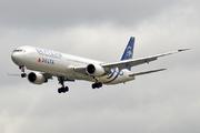 Boeing 767-432/ER (N844MH)
