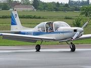 G-115A (F-GGOK)