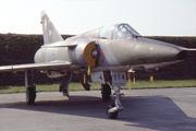 Mirage IIIRS   (R-2114)