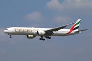 Boeing 777-36N/ER (A6-EBC)