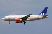 Airbus A319-132