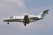 Cessna 525A CitationJet CJ2+ (D-IMGW)