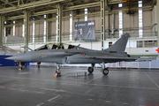 Dassault Rafale B (302)