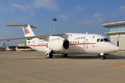 Antonov An-148-100B (P-672)