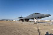 Rockwell B-1B Lancer (85-0059)