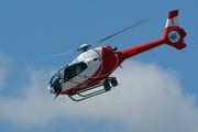 Eurocopter EC-120B Colibri (JAA) (F-HBKI)
