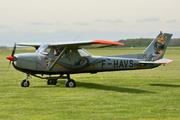 Cessna 150L (F-HAVS)